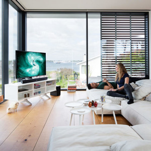 denon-heos-home-cinema-1