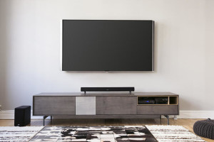 denon-heos-home-cinema-3